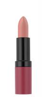 Golden Rose - Velvet matte lipstick  - 03 - 03