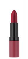 Golden Rose - Velvet matte lipstick  - 20 - 20