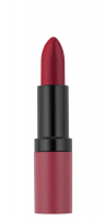 Golden Rose - Velvet matte lipstick  - 20 - 20