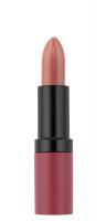 Golden Rose - Velvet matte lipstick  - 16 - 16