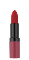 Golden Rose - Velvet matte lipstick  - 18 - 18
