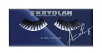 KRYOLAN - EYELASHES - Sztuczne rzęsy - ART. 9351