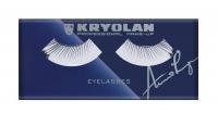KRYOLAN - EYELASHES - Sztuczne rzęsy - ART. 9354