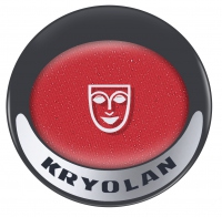 KRYOLAN - Eye Shadow - Cień do powiek - 5331