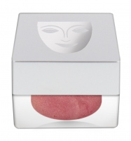 KRYOLAN - ILLUSION - Illumination for face and body - ART. 5200