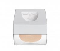 KRYOLAN - ILLUSION - Rozświetlacz do twarzy i ciała - ART. 5200 - CASHMERE - CASHMERE