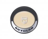 KRYOLAN - Ultra Foundation - Podkład w kremie dobrze kryjący  - ART. 9002 - FAIR OLIVE - FAIR OLIVE
