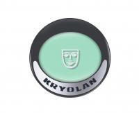 KRYOLAN - Ultra Foundation - Podkład w kremie dobrze kryjący  - ART. 9002 - GREEN VEIL - GREEN VEIL
