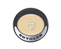 KRYOLAN - Ultra Foundation - ART. 9002 - IVORY - IVORY