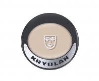 KRYOLAN - Ultra Foundation - Podkład w kremie dobrze kryjący  - ART. 9002 - DG - DG