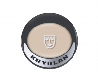 KRYOLAN - Ultra Foundation - ART. 9002 - DG - DG