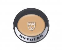 KRYOLAN - Ultra Foundation - Podkład w kremie dobrze kryjący  - ART. 9002 - 20 - 20