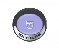 KRYOLAN - Ultra Foundation - Podkład w kremie dobrze kryjący  - ART. 9002 - LAVENDER VEIL - LAVENDER VEIL