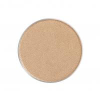 KRYOLAN - GLAMOR GLOW - Illuminating Powder 3g - ART. 59073 - BRONZING AGAIS - BRONZING AGAIS