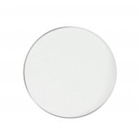 KRYOLAN - GLAMOR GLOW - Illuminating Powder 3g - ART. 59073 - ICY BLUSH - ICY BLUSH