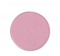 KRYOLAN - GLAMOR GLOW - Illuminating Powder 3g - ART. 59073 - BLUSH ROSE - BLUSH ROSE