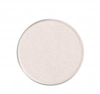 KRYOLAN - GLAMOR GLOW - Illuminating Powder 3g - ART. 59073 - PALE TAN - PALE TAN
