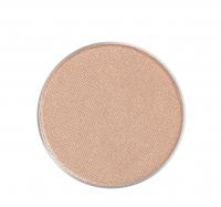 KRYOLAN - GLAMOR GLOW - Illuminating Powder 3g - ART. 59073 - NATURAL TAN - NATURAL TAN