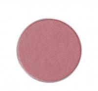 KRYOLAN - GLAMOR GLOW - Illuminating Powder 3g - ART. 59073 - SWEET PLUM - SWEET PLUM