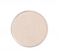 KRYOLAN - GLAMOR GLOW - Illuminating Powder 3g - ART. 59073 - ROSY SENSATION - ROSY SENSATION