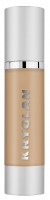 KRYOLAN - TINTED MOISTURIZER - Transparent foundation - ART. 9090