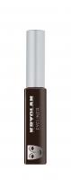 Kryolan - Eyeliner w płynie - ART. 5320 - BROWN - BROWN