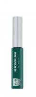 Kryolan - Eyeliner w płynie - ART. 5320 - GREEN - GREEN