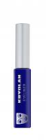 Kryolan - Eyeliner w płynie - ART. 5320 - BLUE - BLUE