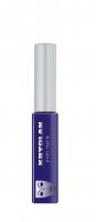 Kryolan - Eyeliner w płynie - ART. 5320 - LILAC - LILAC