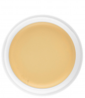 KRYOLAN - Dermacolor - Camouflage Creme - Kamuflaż - ART. 75001 - D 2 - D 2
