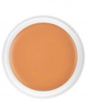 KRYOLAN - Dermacolor - Camouflage Creme - Kamuflaż - ART. 75001 - D 5 - D 5