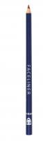 Kryolan - Faceliner - Kredka kosmetyczna do powiek i ust - 11090-32 - 32