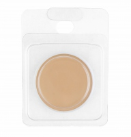 KRYOLAN - DERMACOLOR Camouflage - REFILL - ART. 75005