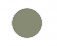 KRYOLAN - DERMACOLOR Camouflage - REFILL - ART. 75005 - D 40 - D 40