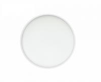 KRYOLAN - DERMACOLOR Camouflage - REFILL - ART. 75005 - D 070 - D 070