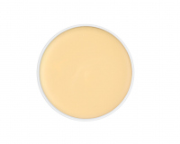 KRYOLAN - DERMACOLOR Camouflage - REFILL - ART. 75005 - D IVORY - D IVORY