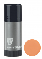 KRYOLAN - TV PAINT STICK - ART. 5047 - 6 W - 6 W