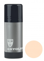KRYOLAN - TV PAINT STICK - ART. 5047 - 1W G - 1W G
