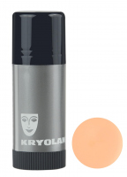 KRYOLAN - TV PAINT STICK - ART. 5047 - OLIVE - OLIVE