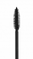 MAYBELLINE - The COLOSSAL 100% BLACK - Volume mascara - 02 EXTRA BLACK