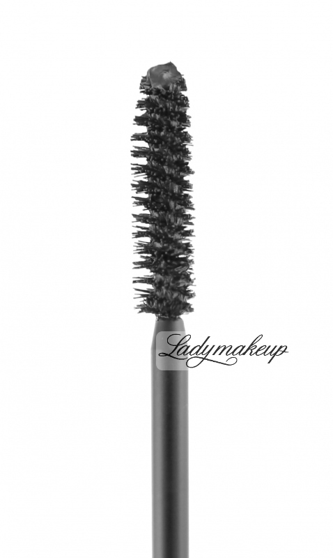 125163b3398 MAYBELLINE - VOLUM 'EXPRESS turbo boost mascara - VERY BLACK
