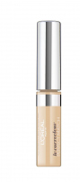 L'Oréal - The concealer TRUE MATCH - Korektor - 4 - BEIGE - 4 - BEIGE