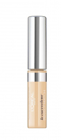 L'Oréal - The concealer TRUE MATCH - Korektor - 2 - VANILLA - 2 - VANILLA