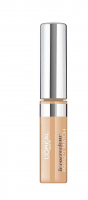 L'Oréal - The concealer TRUE MATCH - Korektor - 5 - SAND - 5 - SAND