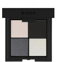 Bikor - MOROCCO - 4 PRECIOUS SHADOWS - 2 - 2