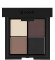Bikor - MOROCCO - 4 PRECIOUS SHADOWS - 5 - 5