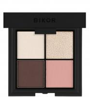 Bikor - MOROCCO - 4 PRECIOUS SHADOWS - 4 - 4