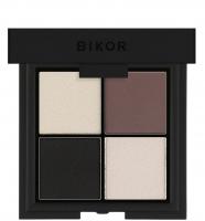 Bikor - MOROCCO - 4 PRECIOUS SHADOWS - 8 - 8