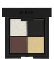 Bikor - MOROCCO - 4 PRECIOUS SHADOWS - 6 - 6