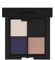 Bikor - MOROCCO - 4 PRECIOUS SHADOWS - 9 - 9